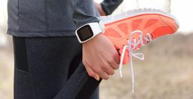 How To Make Fitness Tracker Data Meaningful