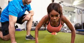 5 Fitness Associations Every Personal Trainer Should Join