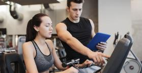 What NOT To Include On Your Personal Training Résumé