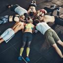 Why You Should Integrate New Classes Into Your Fitness Offerings