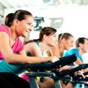 10 Tips for Getting Motivated for the Gym