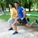 A Franchise in Outdoor Personal Training Could be the Perfect Career Change