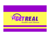 Get Real Health and Fitness