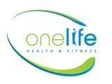 One Life Health Clubs