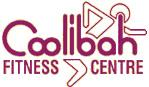 Coolibah Fitness Centre