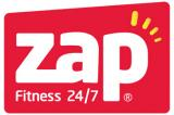 Zap Fitness 24/7 Battery Point