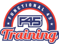 Group Fitness Trainer- F45 Coburg