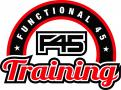 F45 Coach/Trainer Crows Nest Sydney