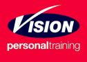 Vision Personal Trainer