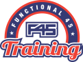 Studio Manager / Head Trainer for F45 Mt Gravatt-Mansfield