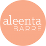 Barre Instructor (Tender)