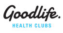 Personal Trainer - Goodlife Bardon