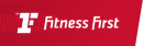 Personal Trainer- Newtown