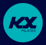 KX Pilates is looking for passionate Fitness Professionals to join their te